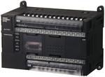 CP1E-N40DT1-A