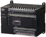 CP1E-N30DR-D