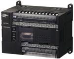 CP1E-N30DT1-D