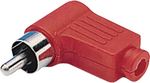 MR-544 LS RED/O-RING