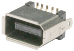 36110-1110PL