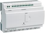 CD20 24 VDC