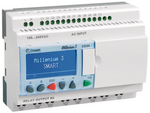 CD20 SMART 230 VAC