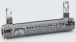 GRF10/63L 100R