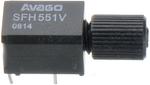 SFH 551/1-1V