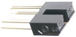 GP 1S52VJ000F