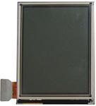 LT100803-1