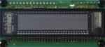 GP 1183A01A