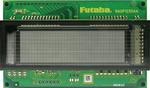 NAGP 1250AA-0