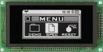 GP 9002A01A