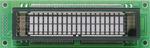M202SD16FJ