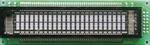 M242SD04FJ