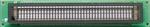 M402SD10FJ
