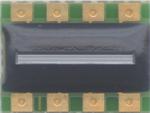 IC-LF1401 LF2C