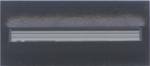 IC-LF1401 LF3C