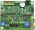 TMC249-HVHR