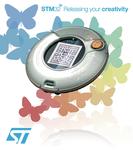 STM3210B-PRIMER