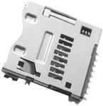 PJS 008-2000-0