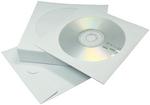 MX-CD-ENV-100-1