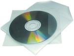 MX-CD-ENV-100-3