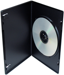 MX-DVD-5-SLIM