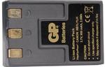 GP DCA001 CANON NB-1L/1LH