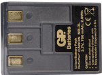 GP DCA003 CANON NB-3L