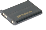 GP DOP002 OLYMPUS LI-40B/4