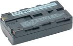 SONY NPF550 VSL001-C1