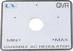 QVR-DIAL