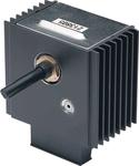 QLC/TB-RFI-230VAC