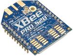 XB24-AUI-001