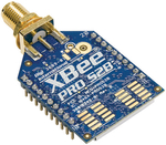 XB24-ASI-001
