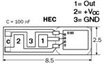 SMT160-30-HEMP