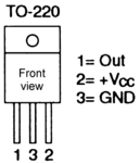 SMT160-30-TO220