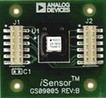 ADIS16203/PCBZ