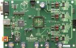 TMC262-EVAL