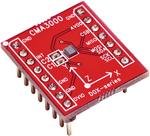 CMA3000-D01 PWB