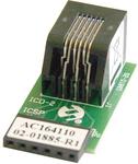 AC164110