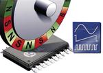 IC-ML TSSOP20