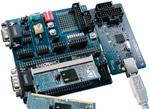 STM3210B-SK/RAIS