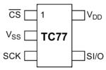 TC77-3.3MCTTR