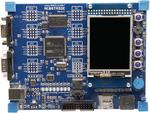 STM3210E-SK/KEI