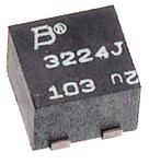 3224J-1-101E