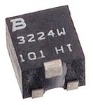 3224W-1-101E