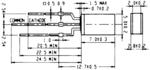 519-1 SURSYGW/S530-A3