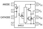 ACPL-H312-000E