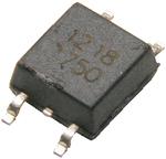 ASSR-1218-003E