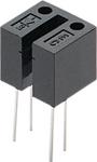 ITR 8010