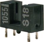 EE-SX1055
